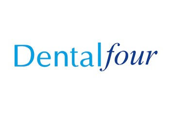 Clínica dental Dentalfour