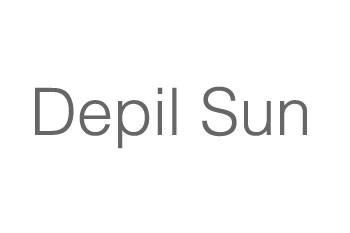 Depil Sun
