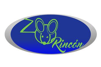 Zoo Rincón