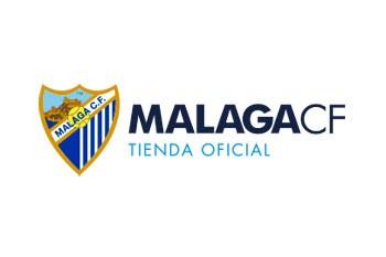 Malaga C.F. Tienda Oficial