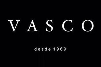 Vasco Joyeros