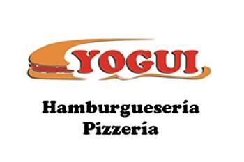 Yogui