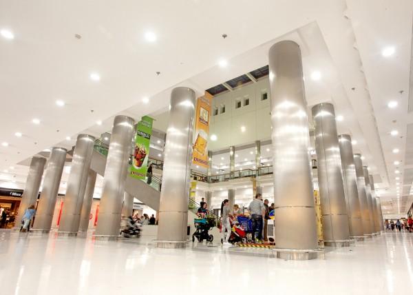 centro-comercial-rincon-de-la-victoria-05