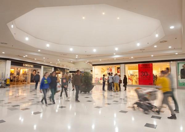 centro-comercial-rincon-de-la-victoria-07