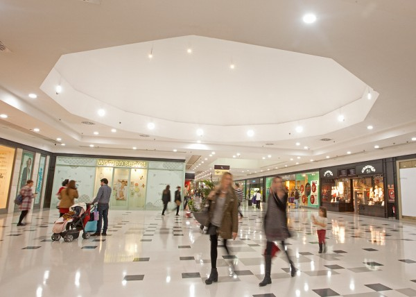 centro-comercial-rincon-de-la-victoria-08