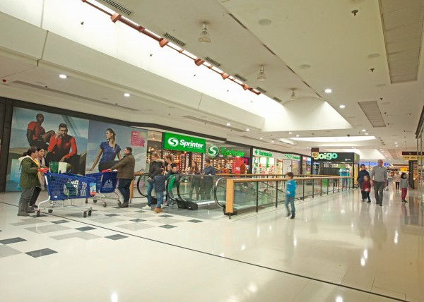 centro-comercial-rincon-de-la-victoria-11