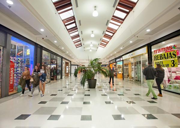 centro-comercial-rincon-de-la-victoria-12