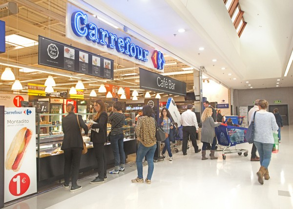 centro-comercial-rincon-de-la-victoria-13