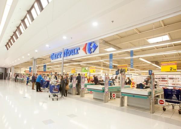 centro-comercial-rincon-de-la-victoria-14