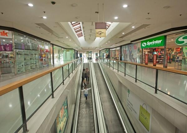 centro-comercial-rincon-de-la-victoria-15