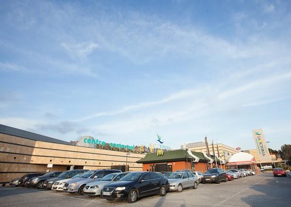 centro-comercial-rincon-de-la-victoria-16