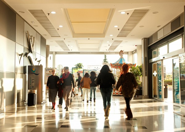 centro-comercial-rincon-de-la-victoria-20