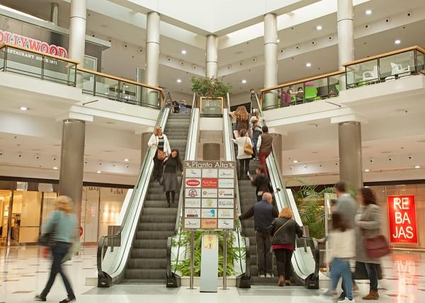 centro-comercial-rincon-de-la-victoria-21