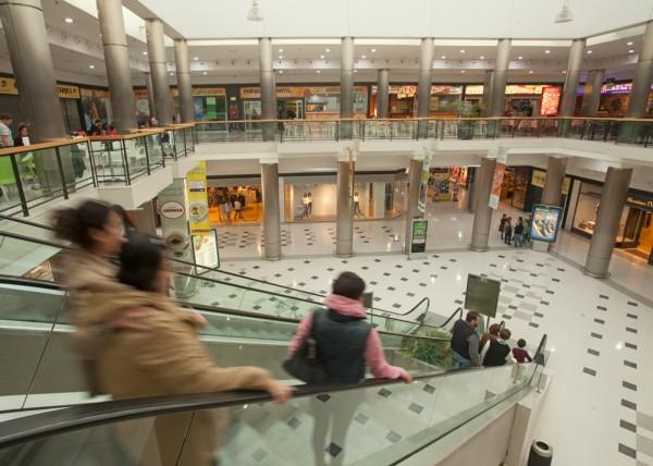 centro-comercial-rincon-de-la-victoria-23