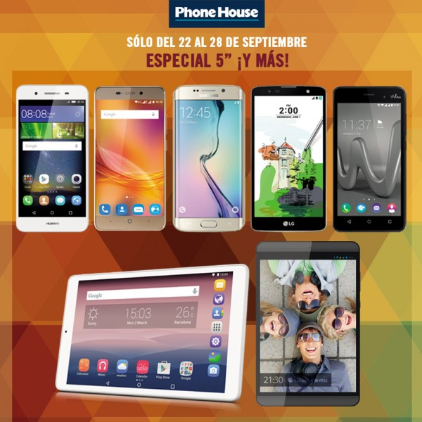 oferta-phone-house-septiembre