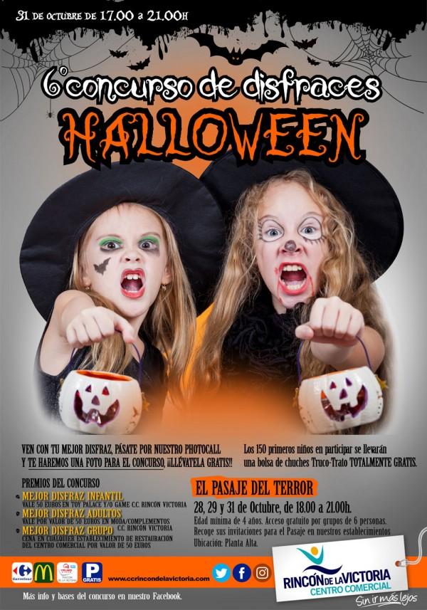 concurso-disfraces-halloween