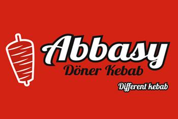 Abbasy Döner Kebab