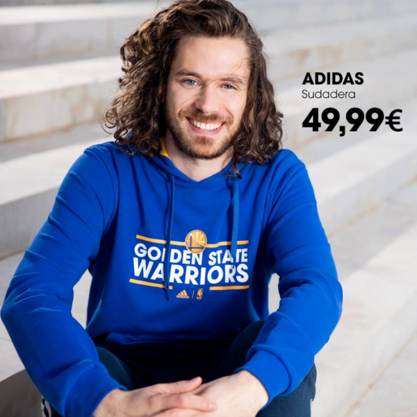 oferta-adidas-sprinter