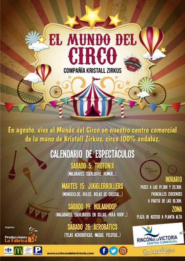 espectaculo-circo-rincon-victoria