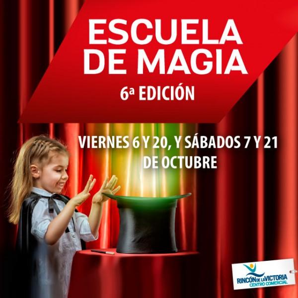 escuela-de-magia