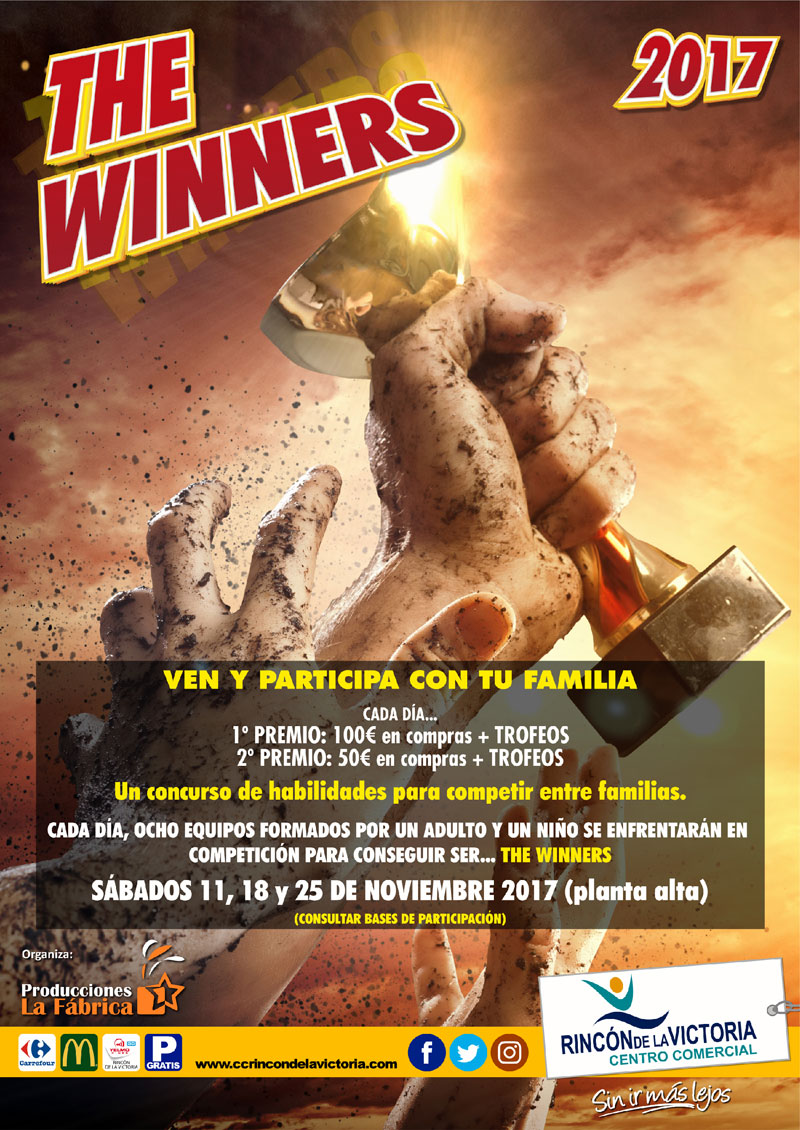 the-winners-rincon-de-la-victoria-2017