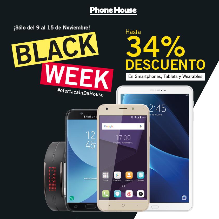 backweek-phonehouse