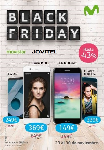 black-friday-jovitel