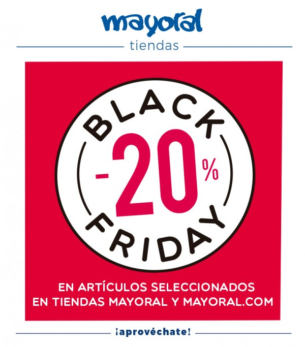 black_friday_mayoral