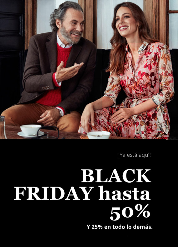 oferta-black-friday-cortefiel