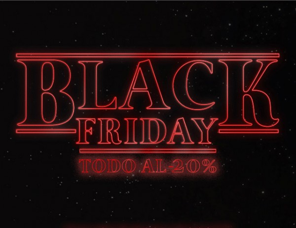 oferta-black-friday-sfera