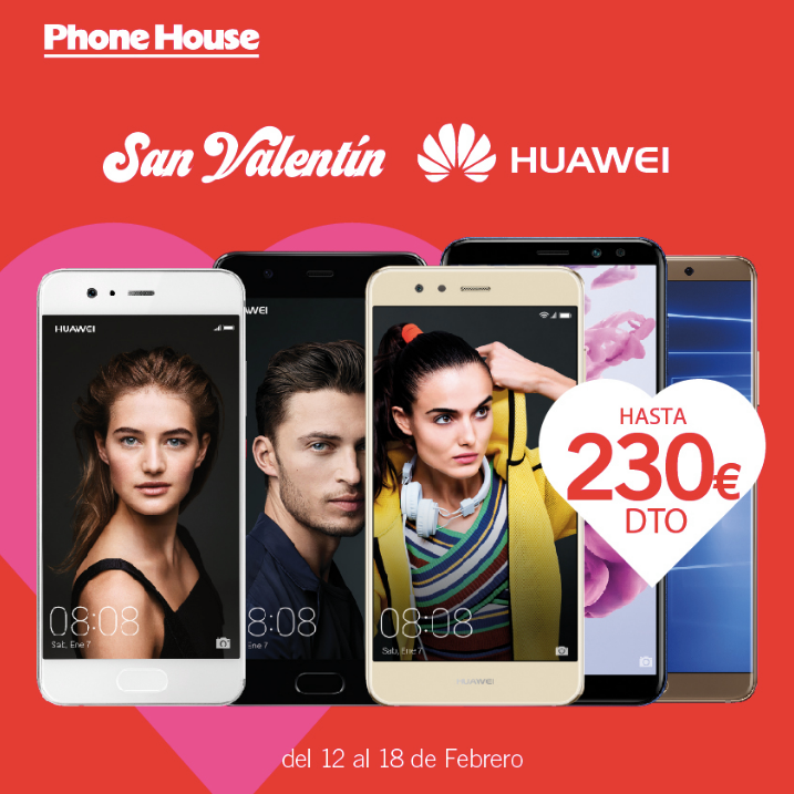 san-valentin-phone-house