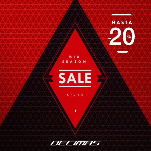 mid-season-sale-decimas