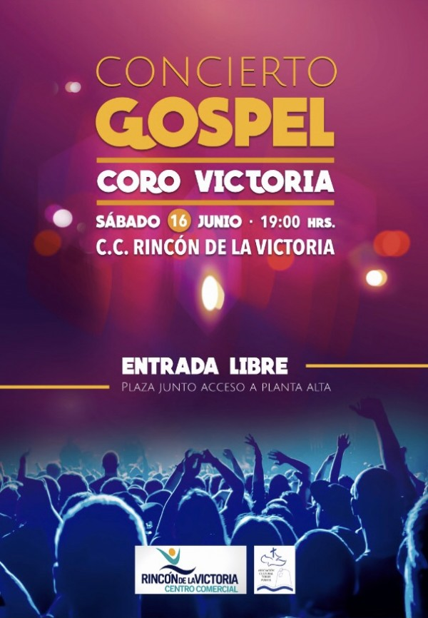 Cartel Gospel