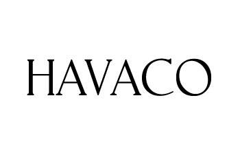 HAVACO CAFÉ