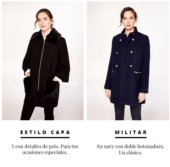 abrigos-cortefiel-02