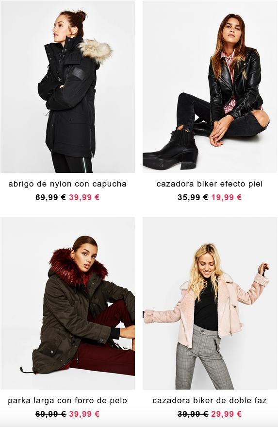 oferta-abrigos-mujer-berska