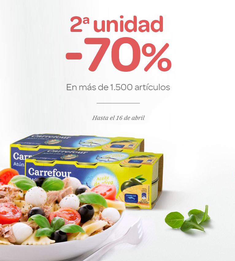 Compras Carrefour Tus De Centro Descuentos Comercial En Rincón x6wtEqpF