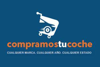 compramostucoche.es