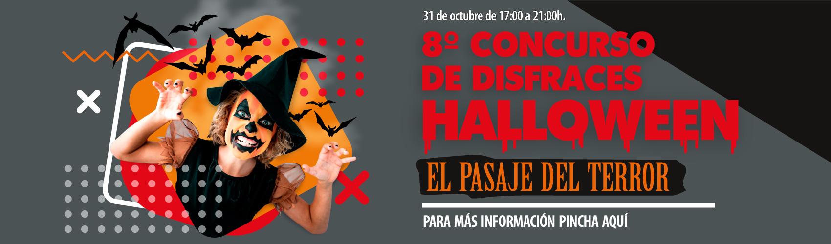 concurso-halloween-rincon-de-la-victora