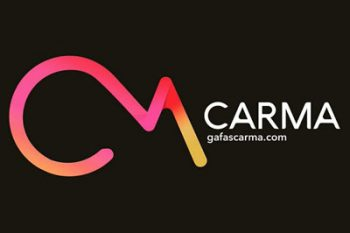 Gafas Carma